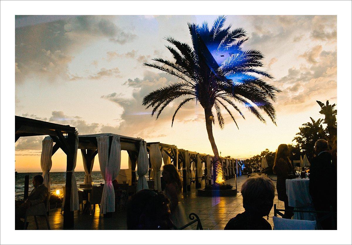 la cabane luxury wedding photography
