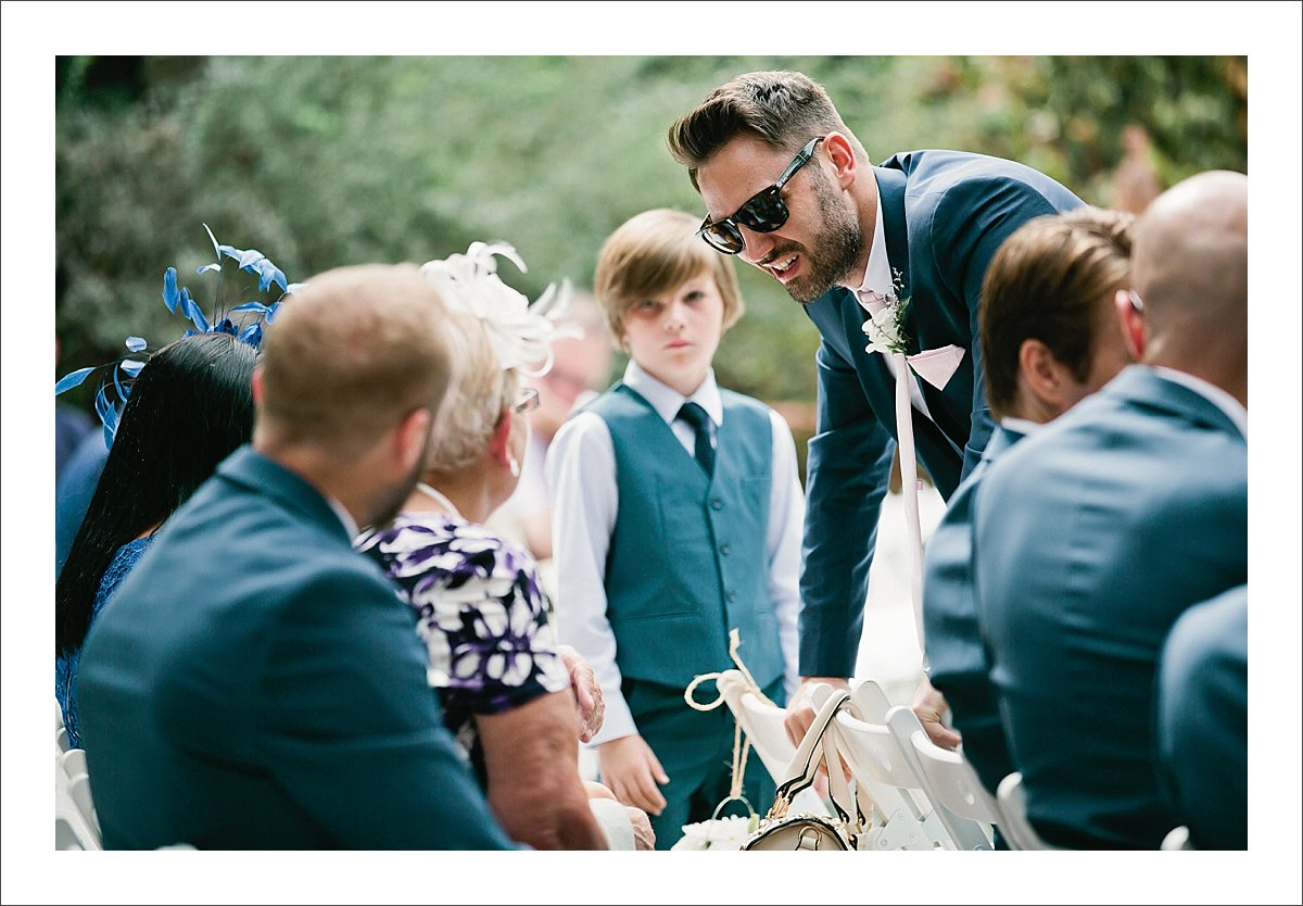 candid, unposed moments are my favourite as documentary wedding photographer in Marbella