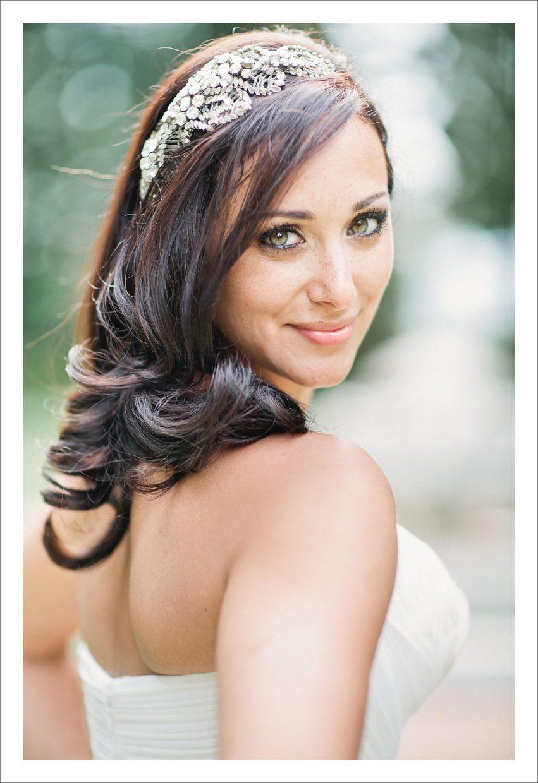 wedding photographer Sotogrande