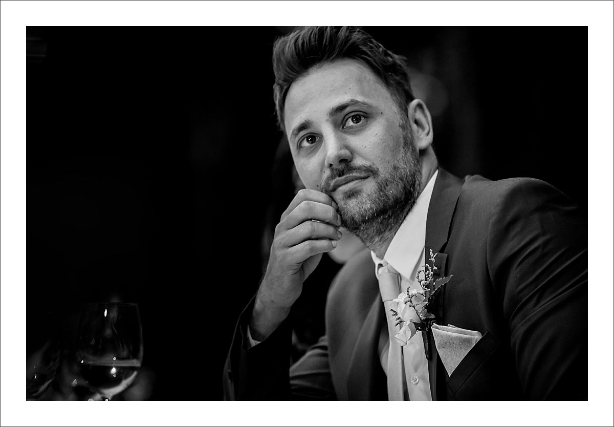 wedding photographer Sotogrande