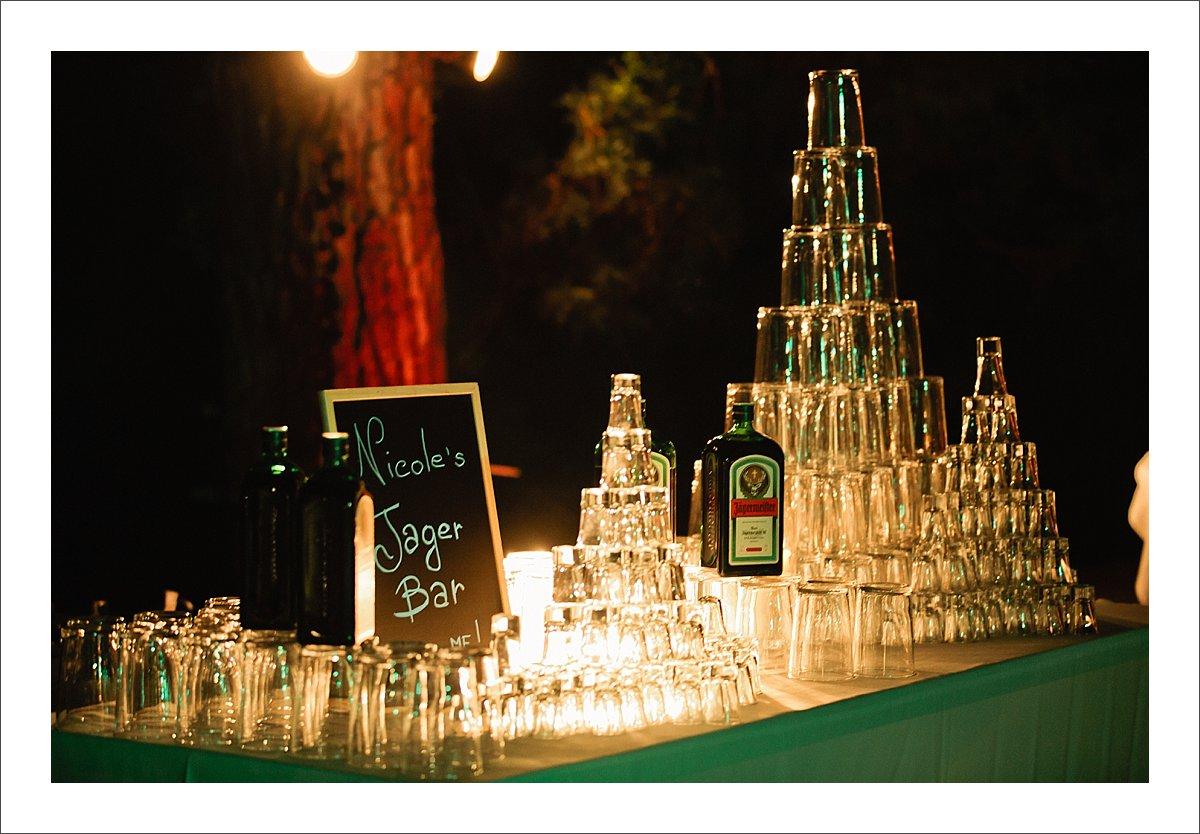 free bar jaeger