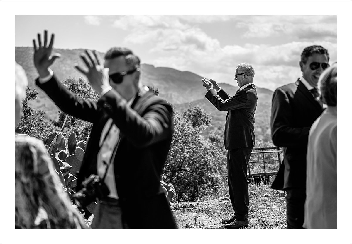 wedding-photographer-ronda-spain-descalzos-viejos