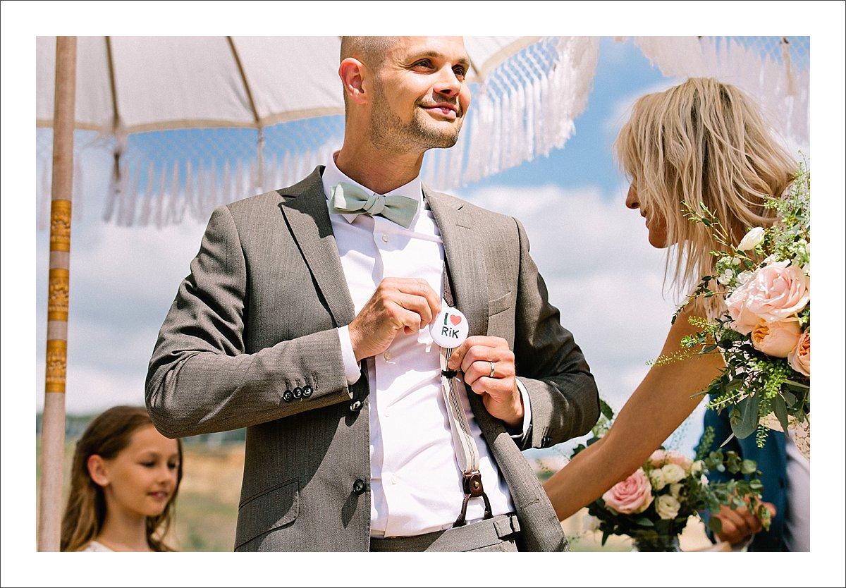 wedding-photographer-ronda-spain-descalzos-viejos