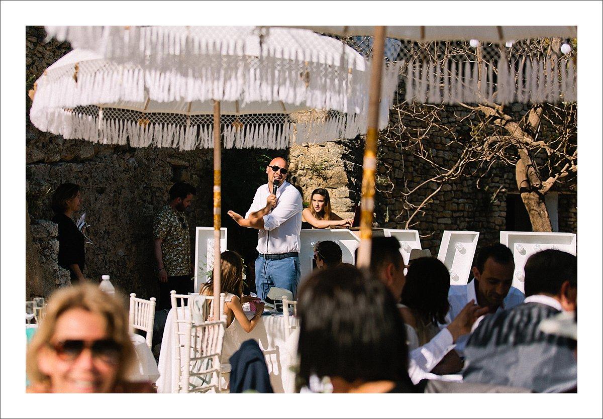 wedding-photographer-ronda-spain-descalzos-viejos 320805