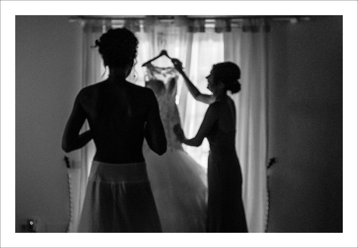 cortijo de los caballos wedding photographers marbella