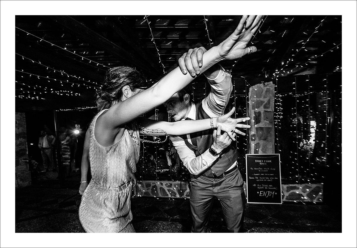 documentary wedding photographer spain