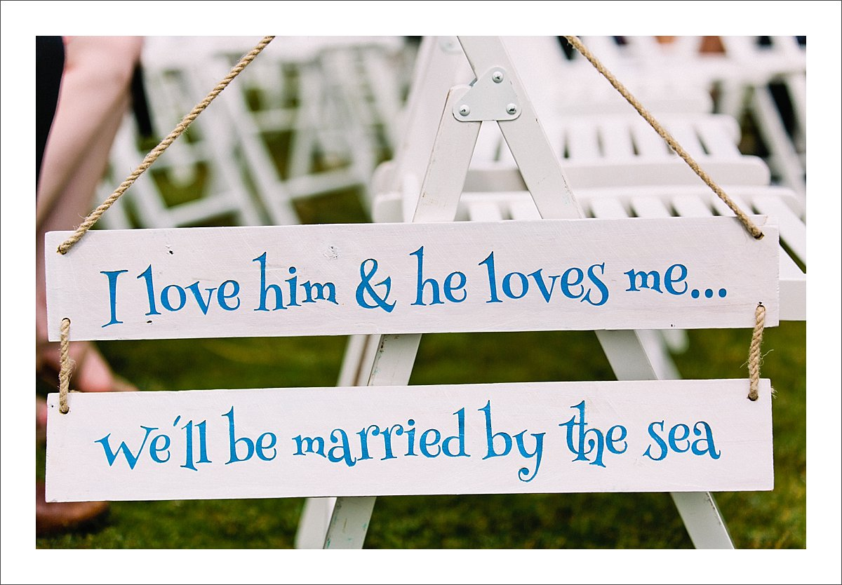 getting married by the sea in Marbella