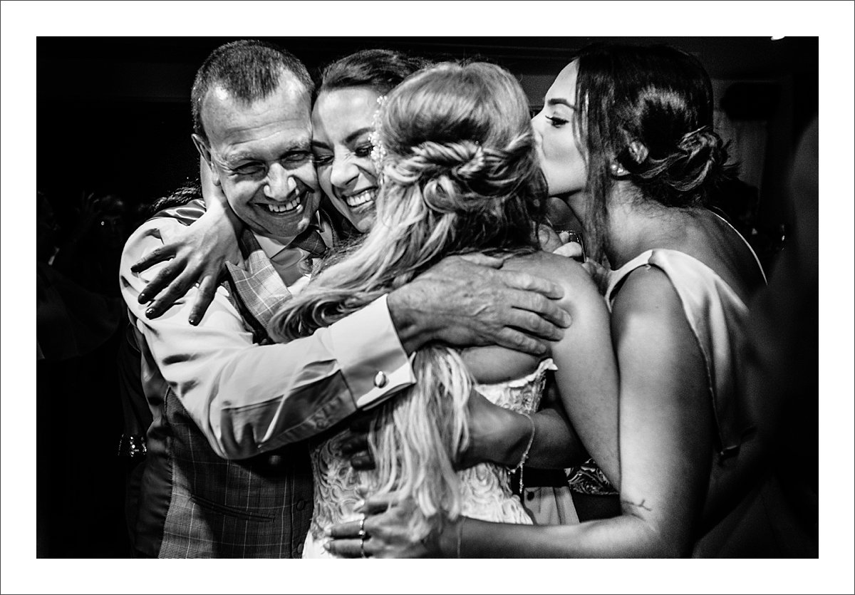 documentary wedding photographer Marbella Malaga Spain