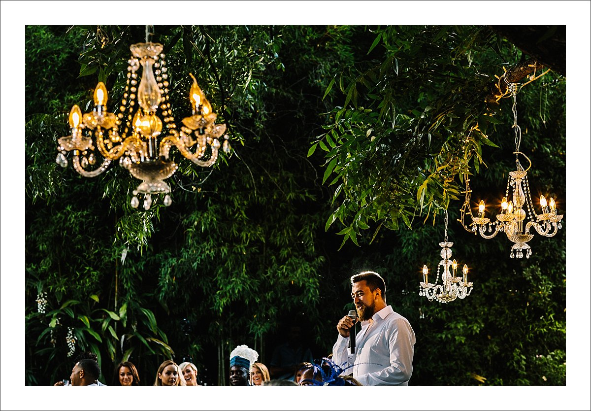 natural wedding photography Marbella Spain