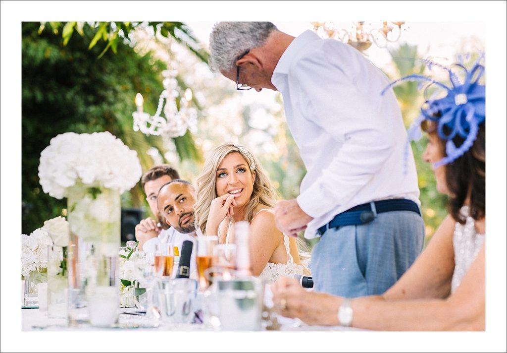 wedding Finca La Concepcion