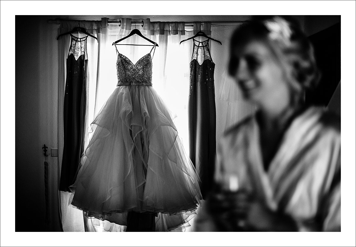 timeless and elegant wedding photography