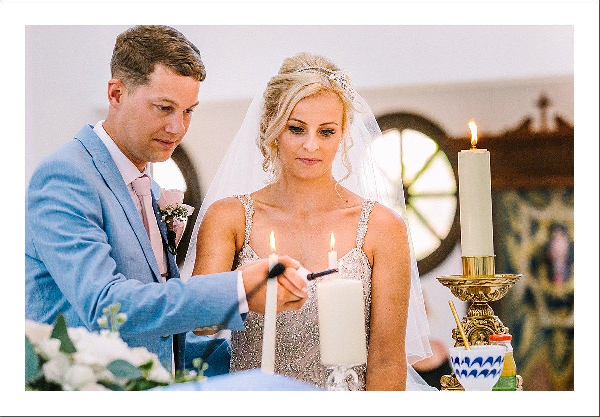 benahavis church getting married in Spain