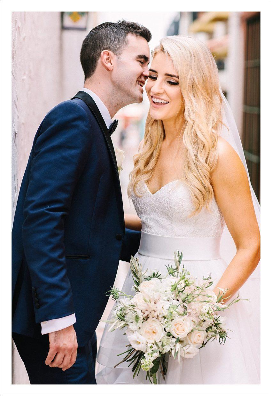 wedding photographer Marbella Spain