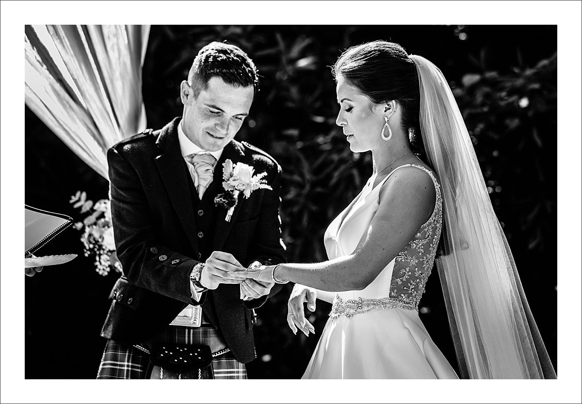 wedding photographer Marbella Malaga
