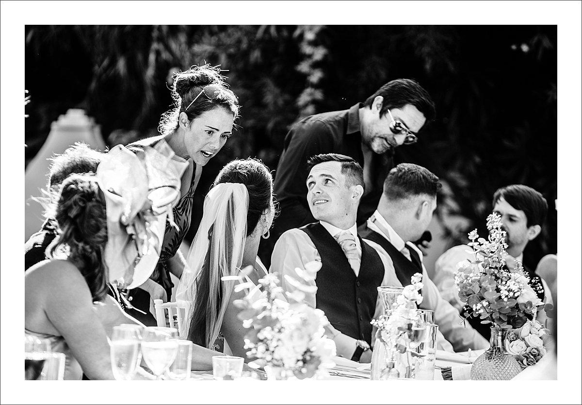 best wedding photogarpher Spain