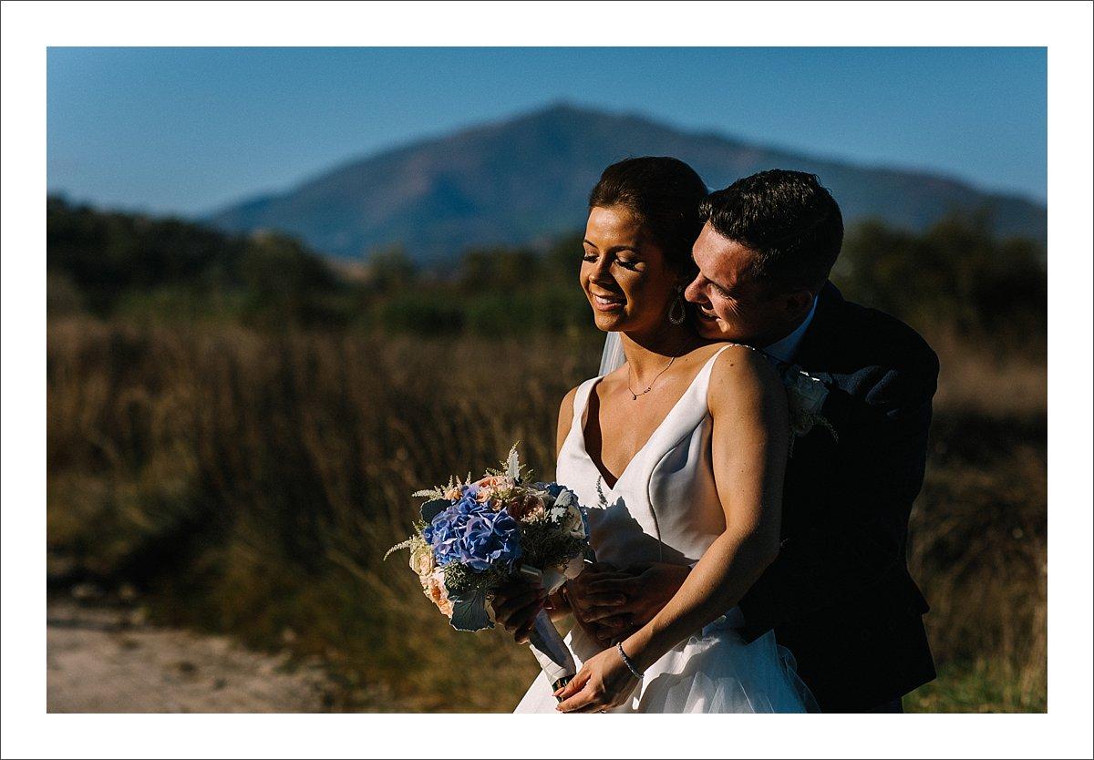 best wedding photographer Marbella