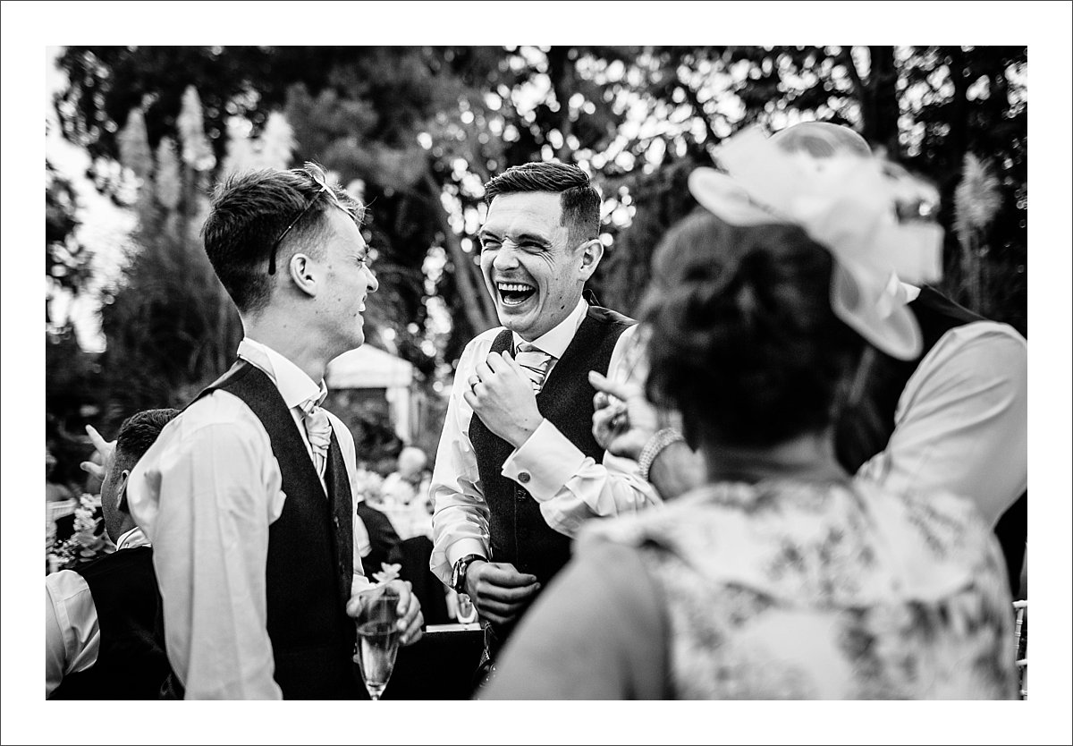 marbella wedding photographers