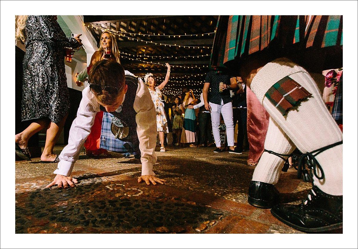 best wedding photographers Marbella