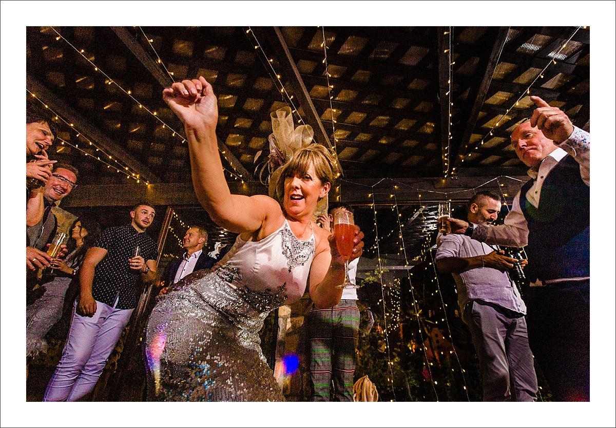 best wedding photographers Marbella Spain