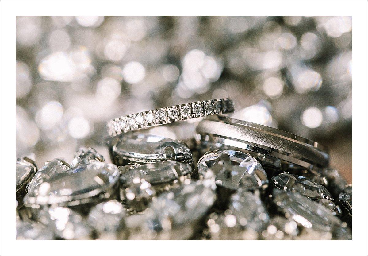 wedding-photographer-malaga-marbella-cortijo-rosa-blanca