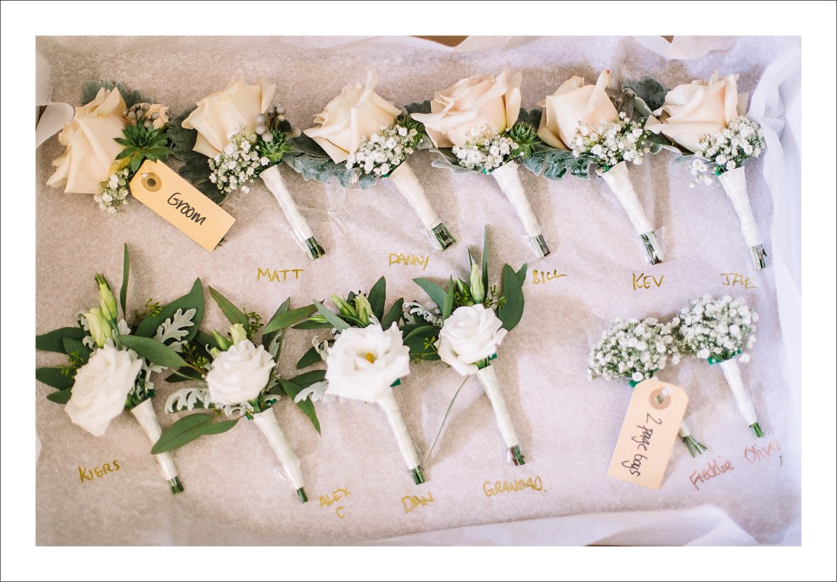 wedding flowers flor valentin