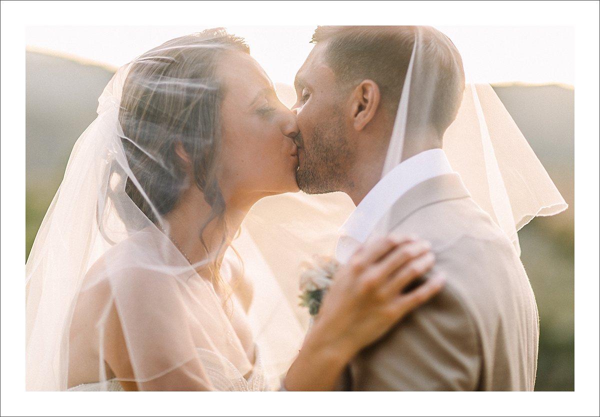 wedding in Marbella