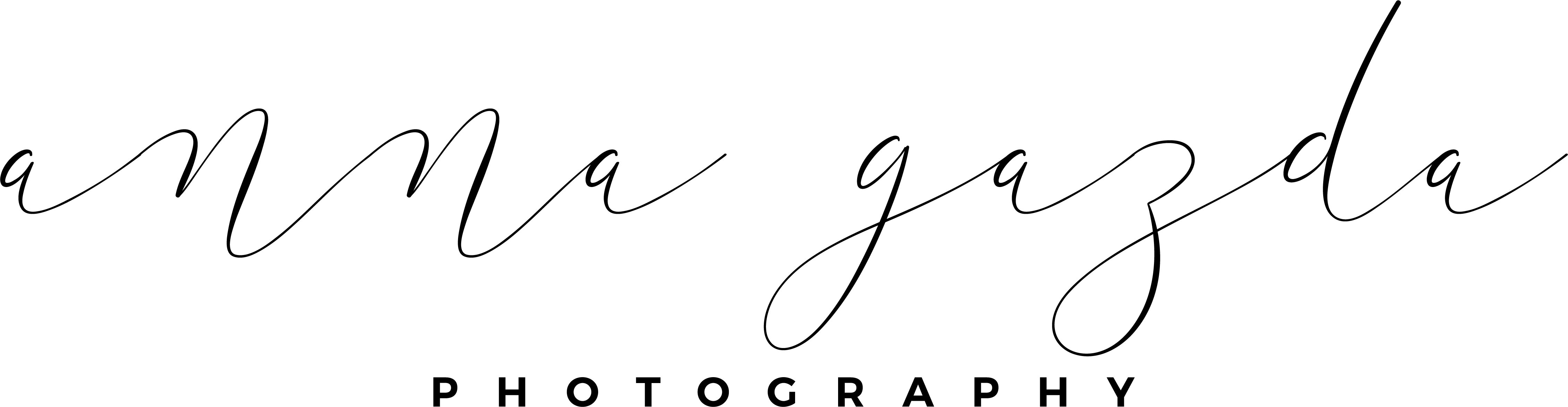 Documentary Wedding Photographer Spain Marbella Malaga and Portrait Photographer Marbella