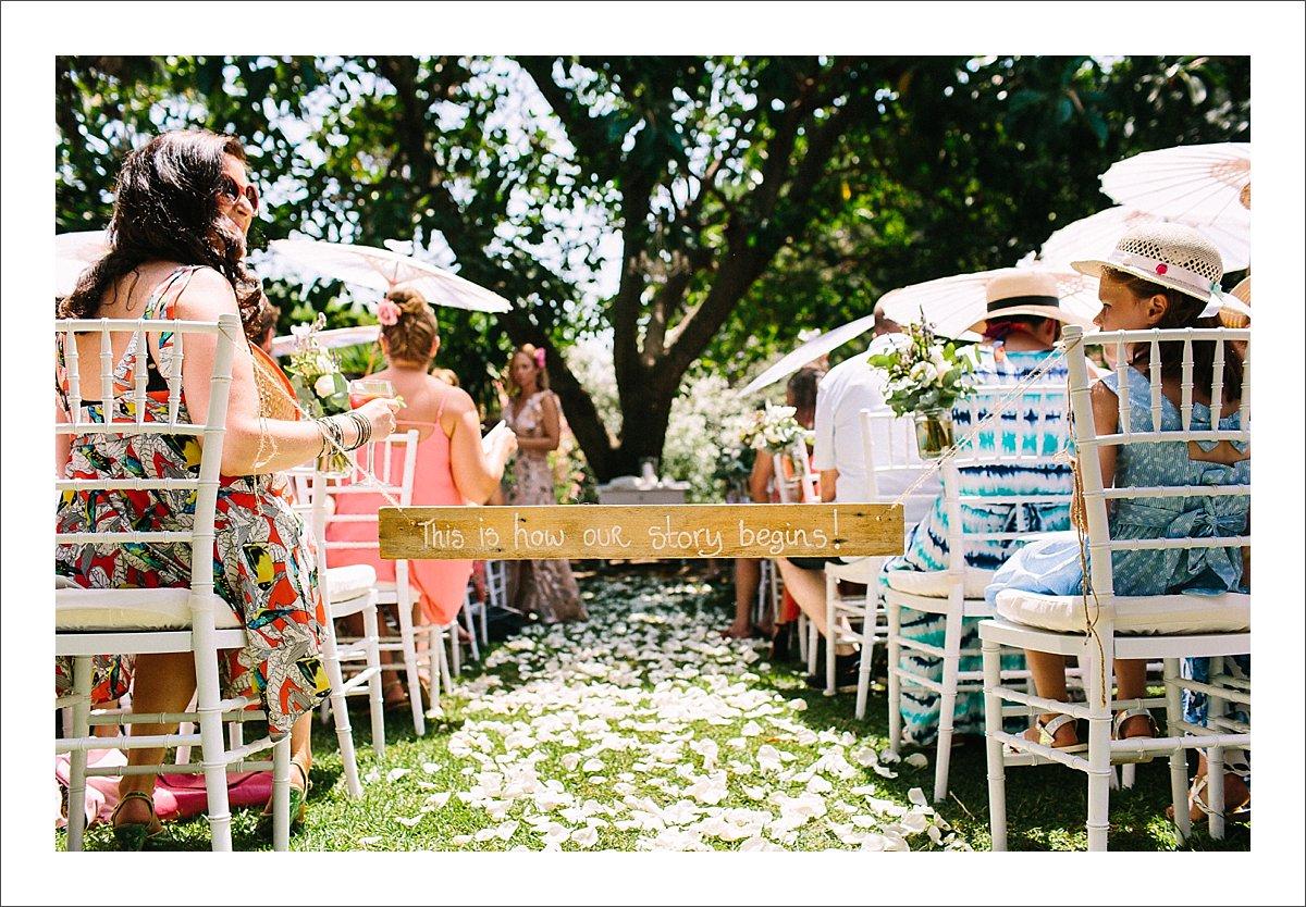 cortijo de los caballos benahavis wedding