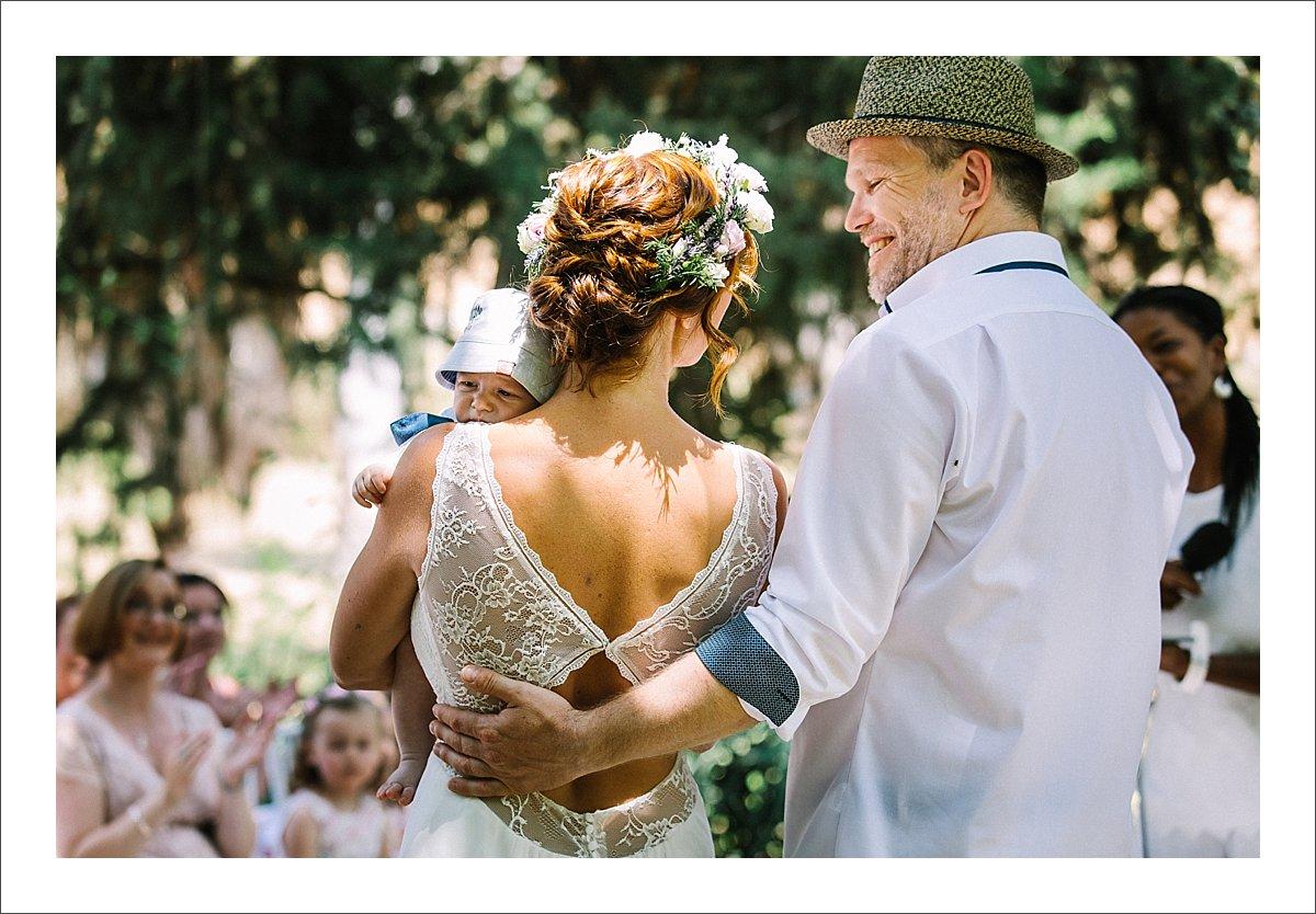 intimate wedding marbella