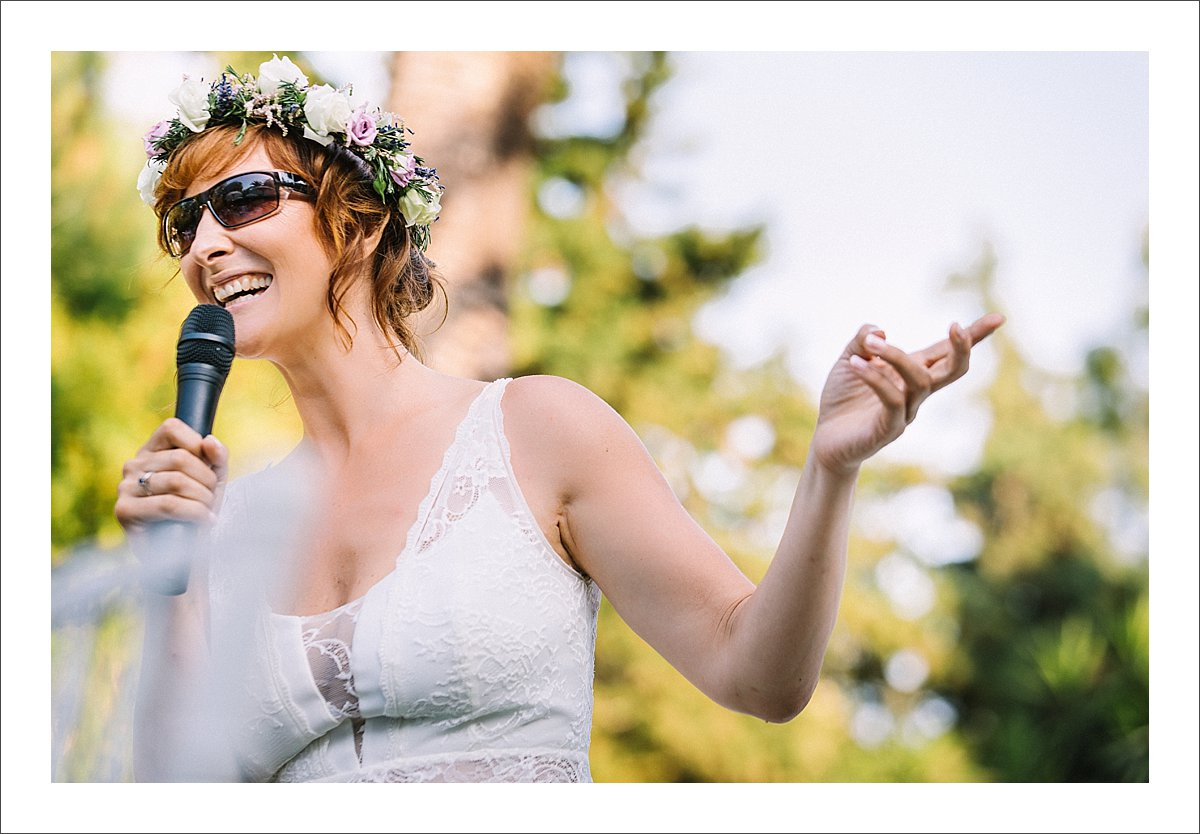 wedding photographer Benahavis