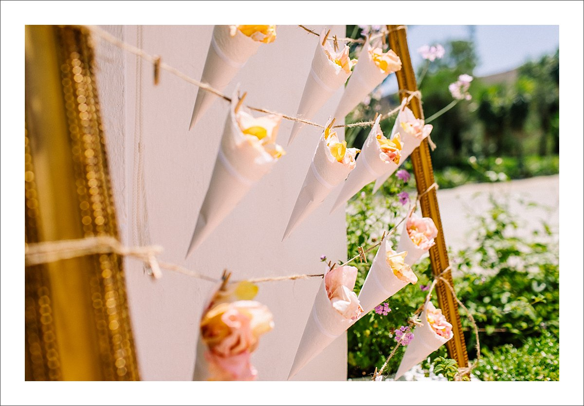 wedding photographer marbella cortijo rosa blanca