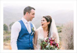cortijo rosa blanca wedding photographer marbella