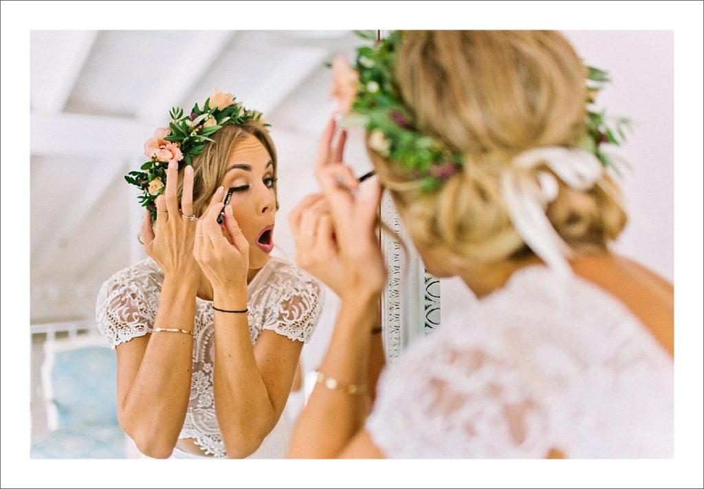 destination wedding photography Marbella