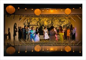 best wedding venue Marbella