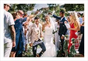 cortijo rosa blanca wedding photographer marbella