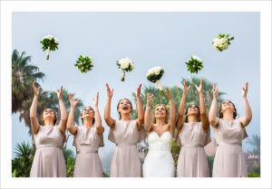 wedding photographer marbella malaga barcelona costa del sol spain