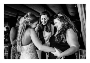 Wedding Tikitano Marbella