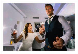 wedding photographer benalmadena blankko
