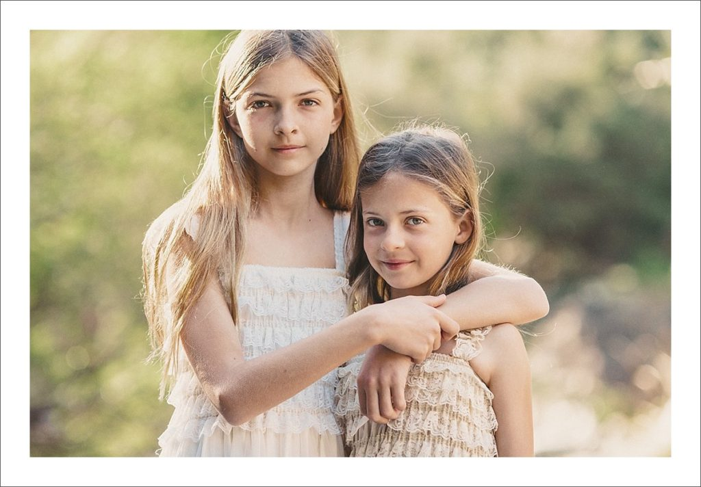 family children photographer marbella
