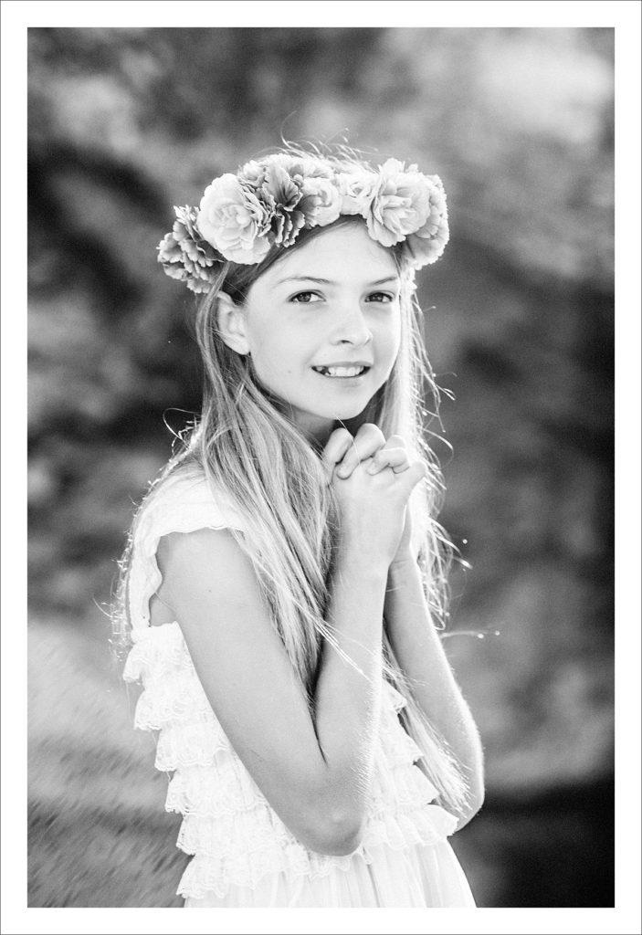 fashion photographer marbella