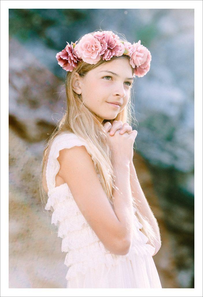 family children photographer marbella