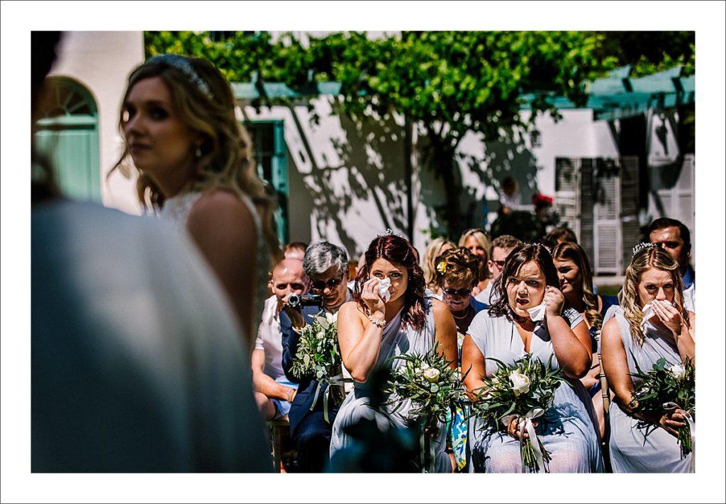 best wedding photographer Benahavis