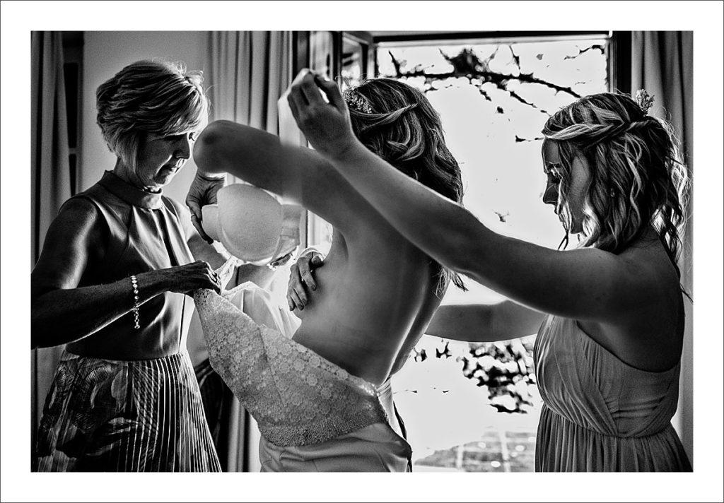 fearless photographer Spain