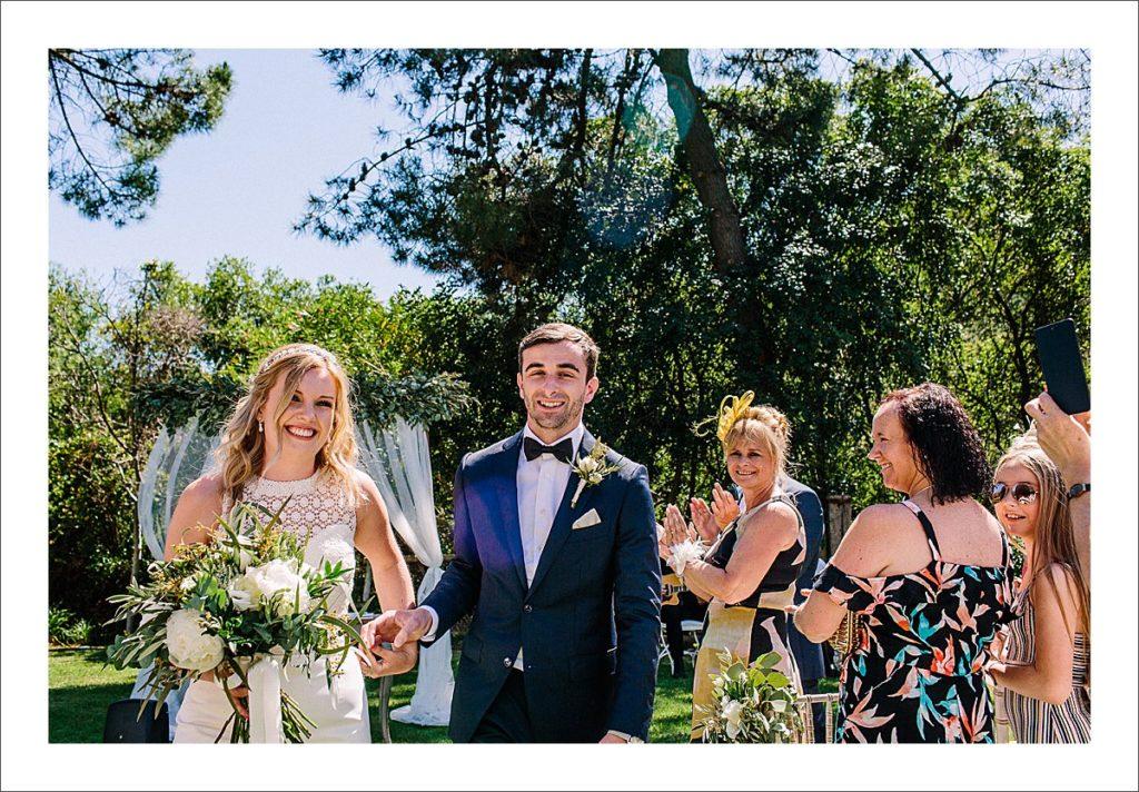 wedding Benahavis