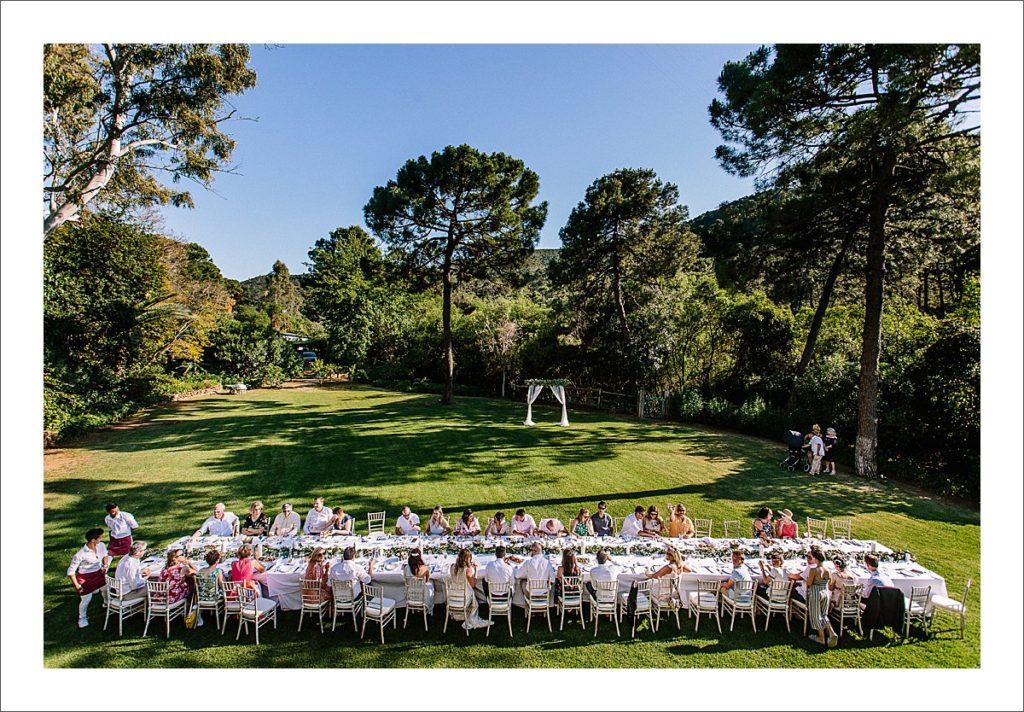 casa del rio wedding costa del sol
