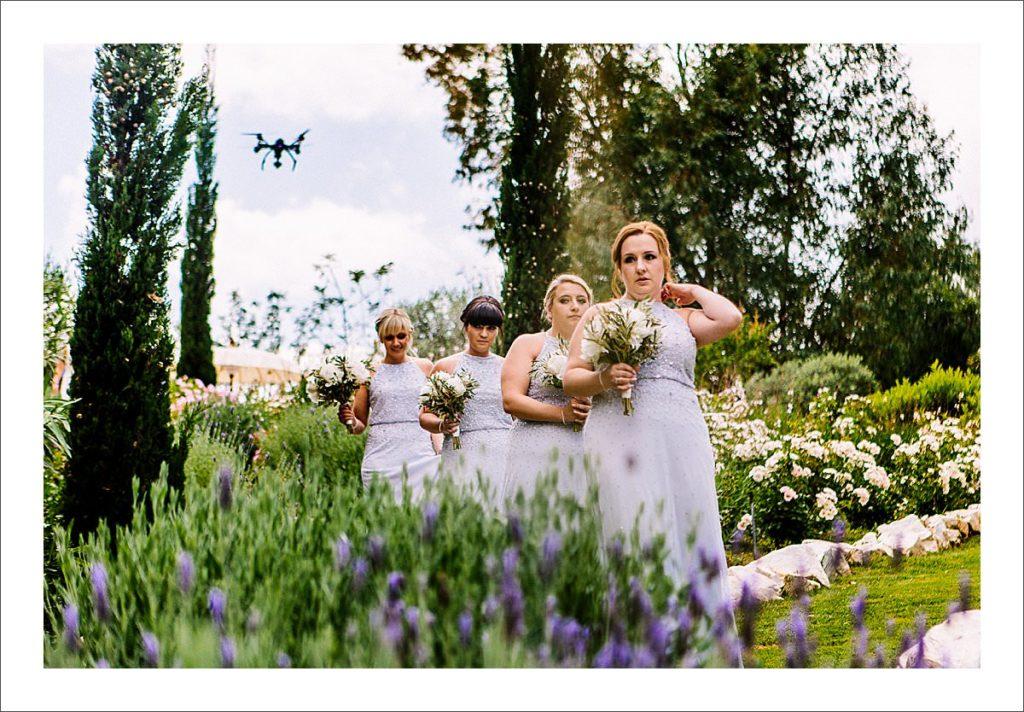 destination wedding MarbellaSpain