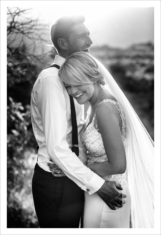 fashion wedding photography Spain Marbella