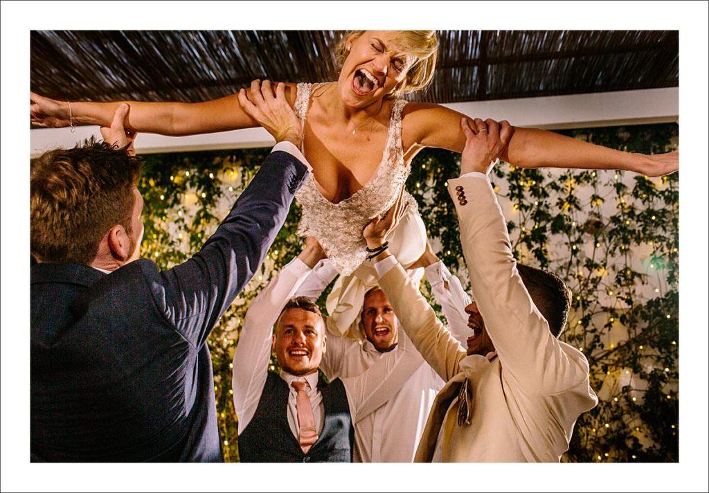 luxury wedding photography Spain