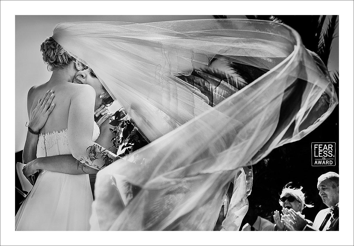 wedding photographer Spain Marbella
