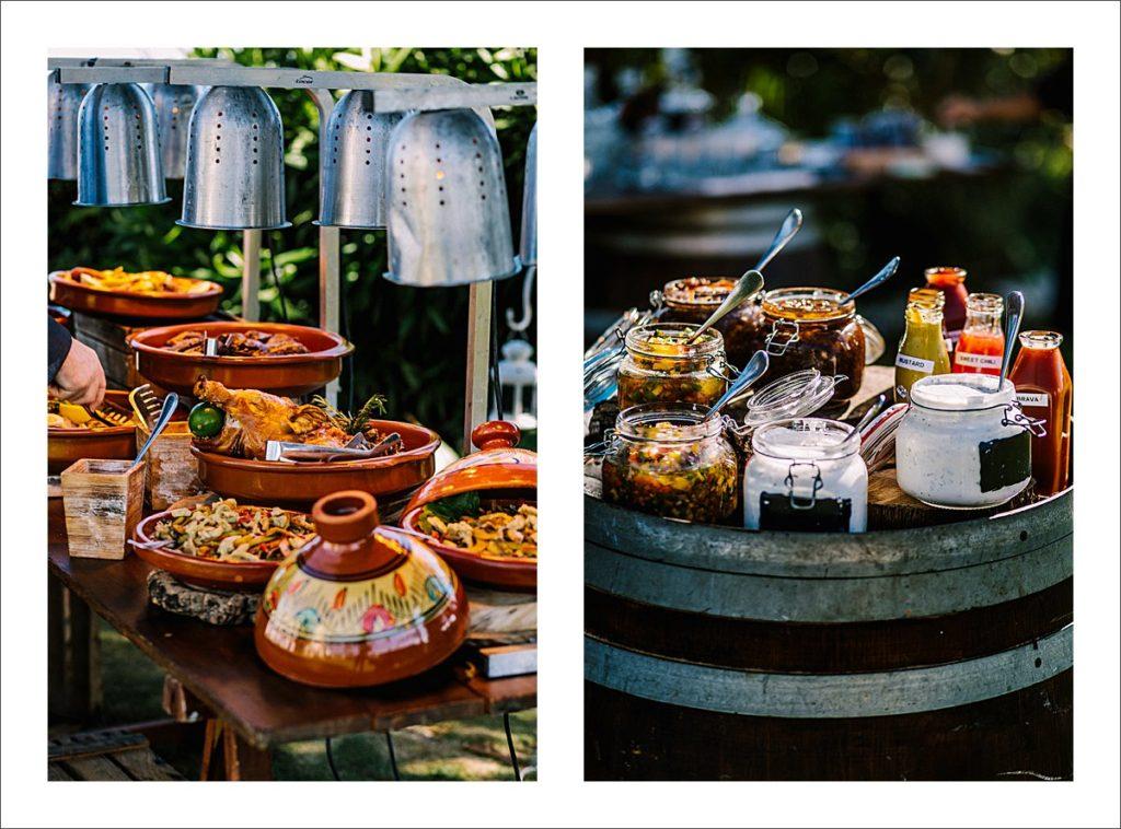Fiesta Sol weddings Spain
